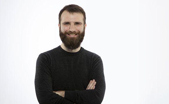 piero_molino_intervista_ludwig