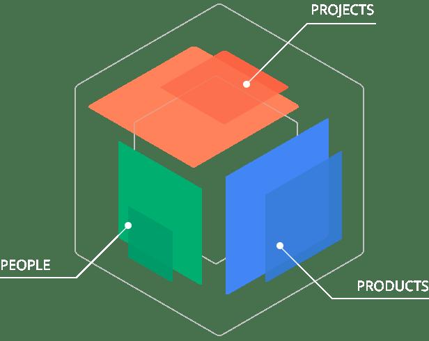 cube-illustration-osg