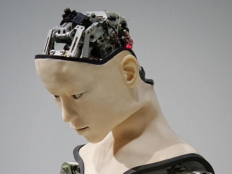 artificial-robot-brain-ai
