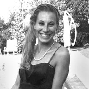 Lidia-Pasello